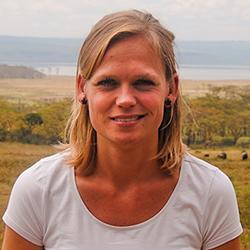 Camilla Riis